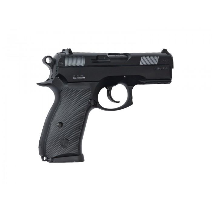SPRING GUN ČZ 750 COMPACT HWA
