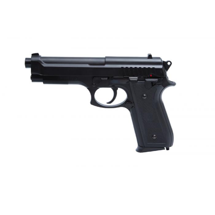SWISS ARMS  PT92 HPA METAL SLIDE