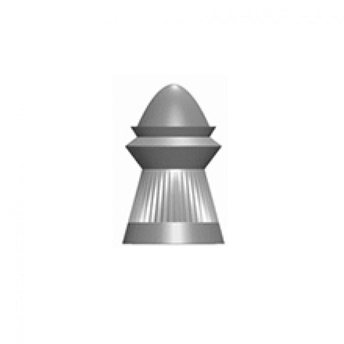 DIJABOLE FX450 4,5  500/1
