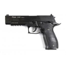 Airsoft pištolji