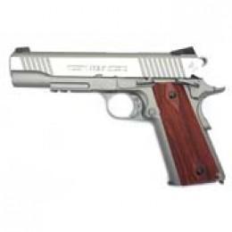 Pištolji / Revolveri